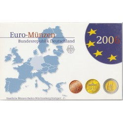 2006 GERMANIA GERMANY...