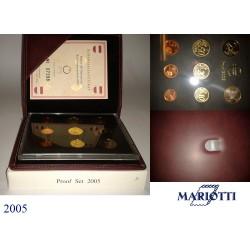 2005 AUSTRIA DIVISIONALE...