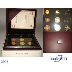 2006 AUSTRIA DIVISIONALE...