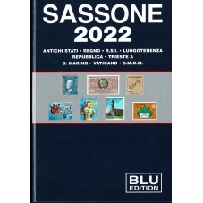 SASSONE 2022 BLU CATALOGO...