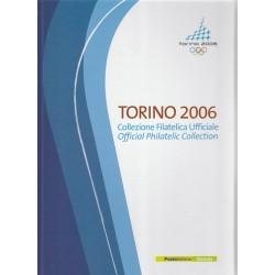 2006 REPUBBLICA ITALIANA...
