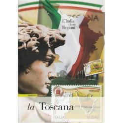 2006 ITALIA REPUBBLICA...