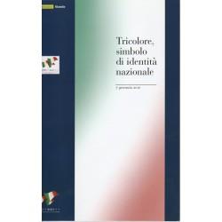2011 REPUBBLICA ITALIANA...