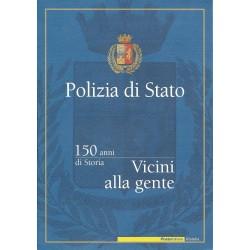 2002 REPUBBLICA ITALIANA...