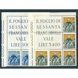 1972 ITALIA REPUBBLICA...
