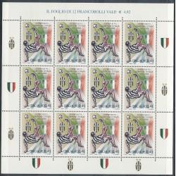 2002 ITALIA JUVENTUS...