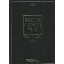 1996 ITALIA REPUBBLICA...