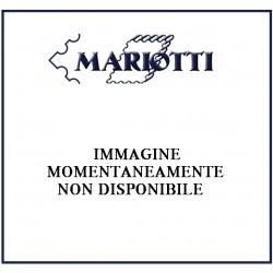 ALBUM MARINI  OLANDA - DAL 1980 AL 1985    - NUOVO -