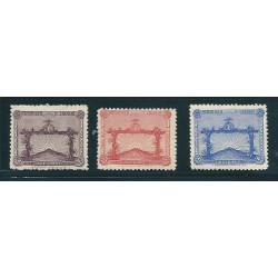 URUGUAY 1928  VITTORIA CALCIO OLIMPIADI  ASTERDAM  MF16783