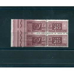 1955 REPUBBLICA ITALIANA L...