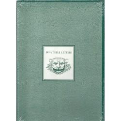 1995 ITALIA REPUBBLICA LIBRO DEI FRANCOBOLLI COMPLETO SIGILLATO MF40497