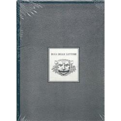 1997 ITALIA REPUBBLICA LIBRO DEI FRANCOBOLLI COMPLETO SIGILLATO MF40501