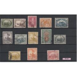 1969  IRAQ  VOLO INGHILTERRA - AUSTRALIA  2 VAL MNH MF50116