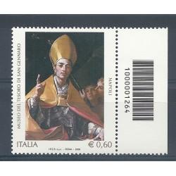 2009 REPUBBLICA ITALIANA...
