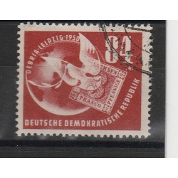 1950 GERMANIA DDR...