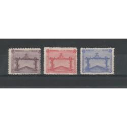 URUGUAY 1928  VITTORIA CALCIO OLIMPIADI  ASTERDAM MLH MF52422