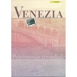 2007 REPUBBLICA ITALIANA...