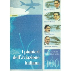 2003 REPUBBLICA ITALIANA...