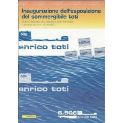 2005 REPUBBLICA ITALIANA...