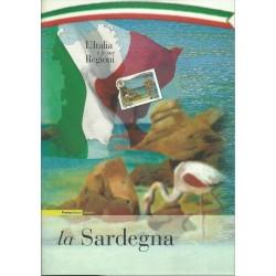 2007 ITALIA REPUBBLICA...