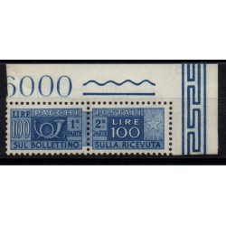 1946 -51 REPUBBLICA...