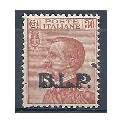 1923 REGNO BLP 30 C BRUNO...