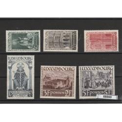 19348 LUSSEMBURGO SAN WILLIBROD 6 VAL MLH MF56660