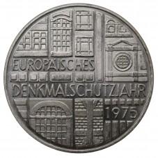 1975 GERMANIA DEUTSCHLAND...