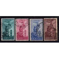 1948 REPUBBLICA ITALIANA...