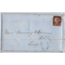 1841 GRAN BRETAGNA GB UK...