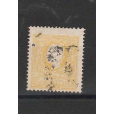 1858 LOMBARDO VENETO - 2...