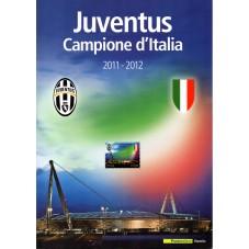 2012 ITALIA REPUBBLICA...