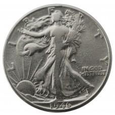 1946 - USA UNITED STATES -...