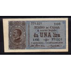 1917 - 12 - 28 REGNO...