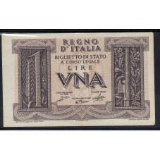 1939 - 11 - 14 REGNO...