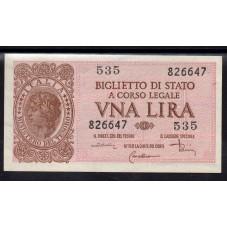 1944 - 11 - 23 LUOGOTENENZA...