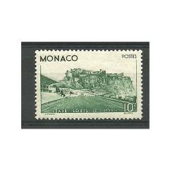 1939 MONACO INAUGURAZIONE...