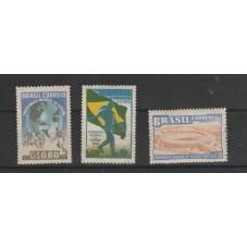 1950 BRASILE  11 COPPA AI...