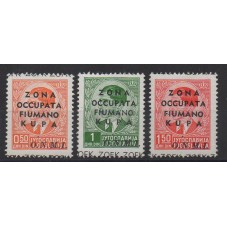 1941 OCCUPAZIONE ITALIANA...