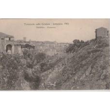 CARTOLINA  TROPEA  -...