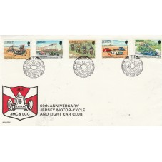 JERSEY 1980 MOTOCICLISMO 5...