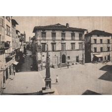 CARTOLINA - TOSCANA -...