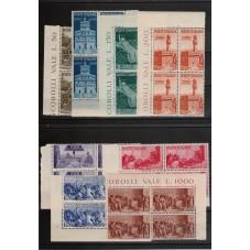 1946 REPUBBLICA ITALIANA...