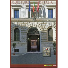 2013 REPUBBLICA ITALIANA...