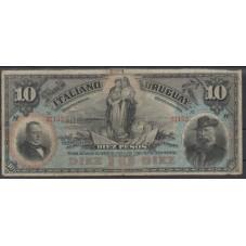 1887 - 09 - 20 EL BANCO...