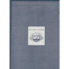 2001 LIBRO DELLE POSTE...