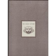 2004 LIBRO DELLE POSTE...