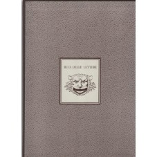 2003 LIBRO DELLE POSTE...