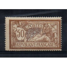 1900 FRANCIA FRANCE...