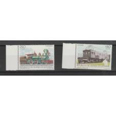 GUINEA ECUATORIAL 1991...